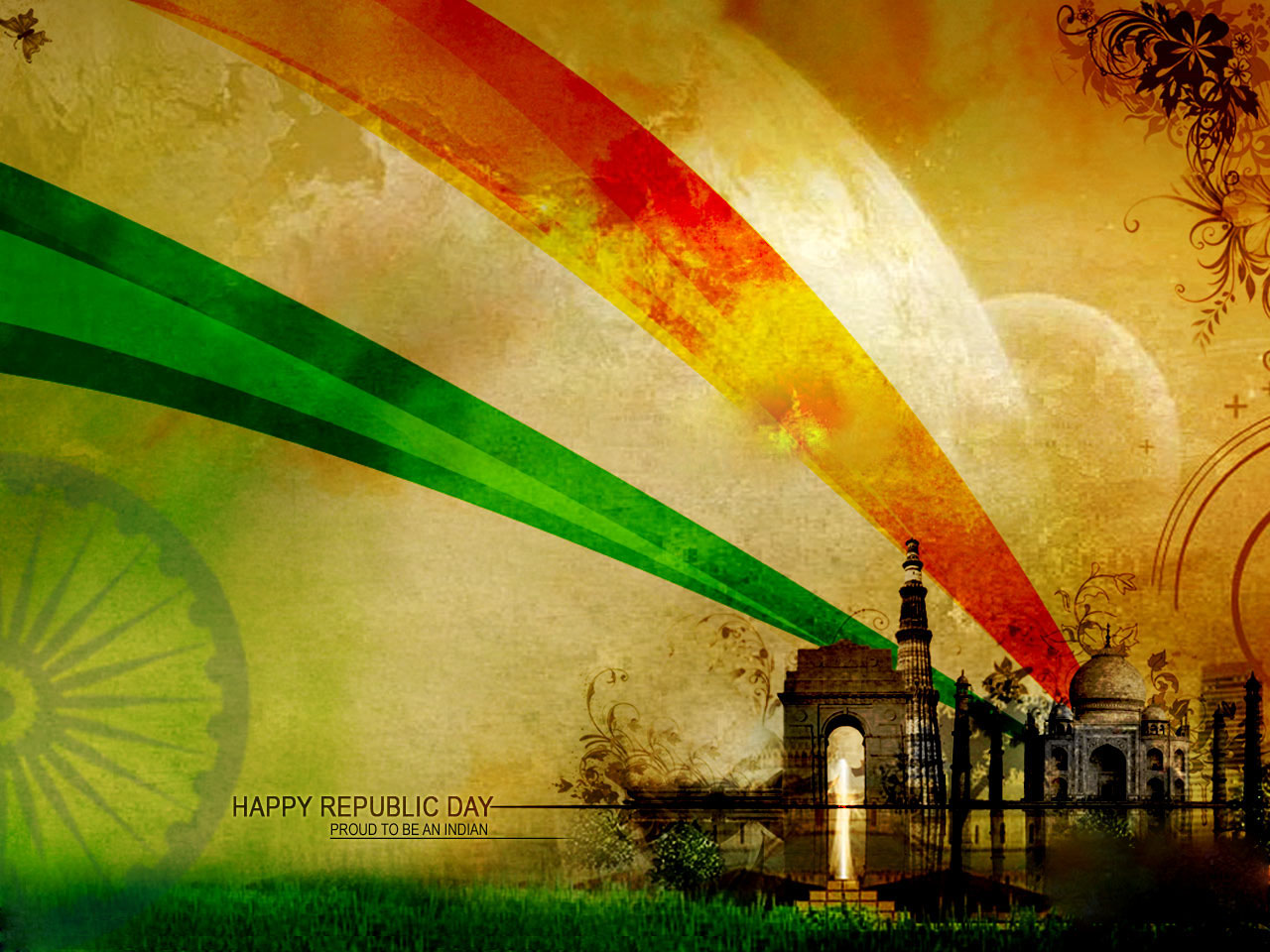 patriotism in india essay Search results school life is wonderful paraphernalia could be nothing more than a sincere devotion for making a patriotic india patriotism need not have a mass motive, it need not be national.
